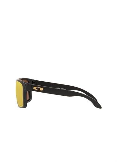 Oakley Oakley 0OO9417 Erkek Güneş Gözlüğü Renksiz
